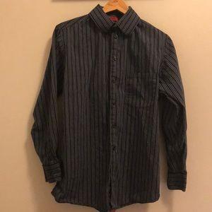 Alfani dress shirt